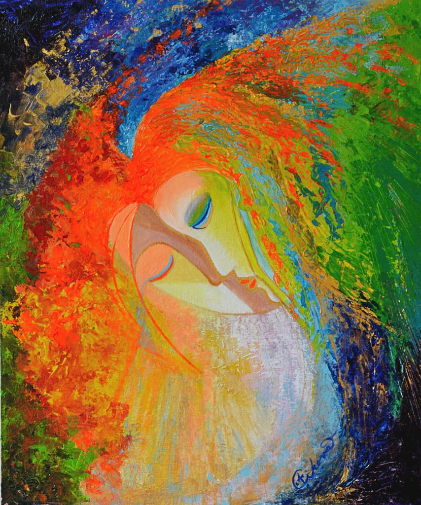 V-náruči-Anděla